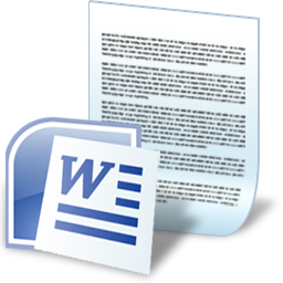 document-word-icon.png